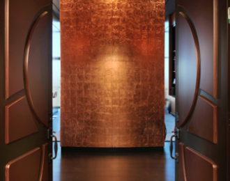 icon-penthouse-the-gulch-ansell-decorative-arts-nashville-19