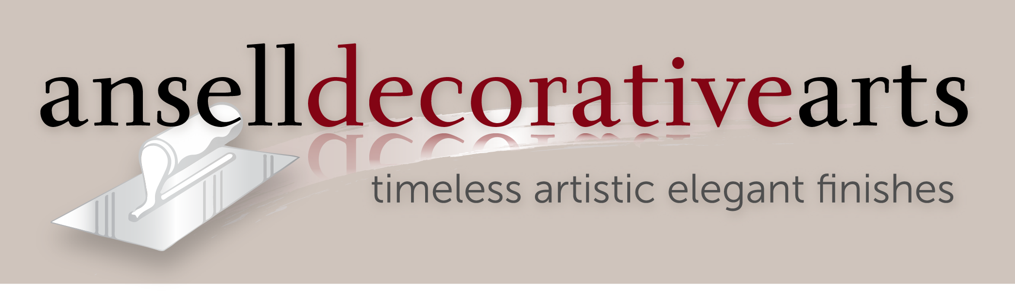 Decorative Plastering